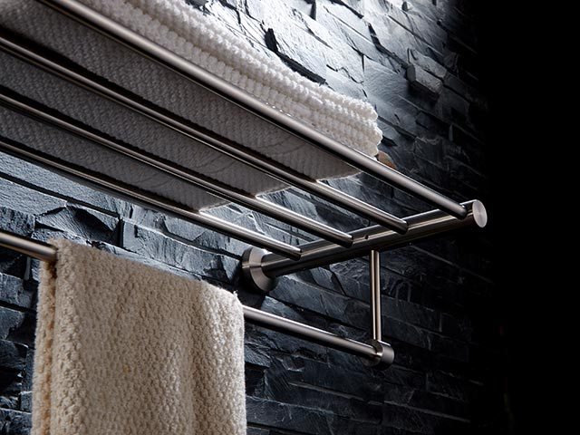 70798 towel rack