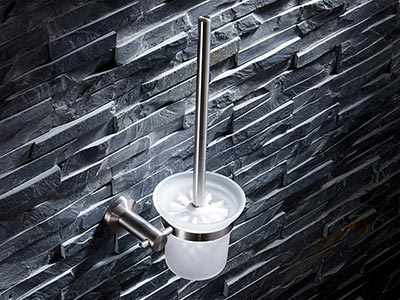 70792 toilet  brush holder
