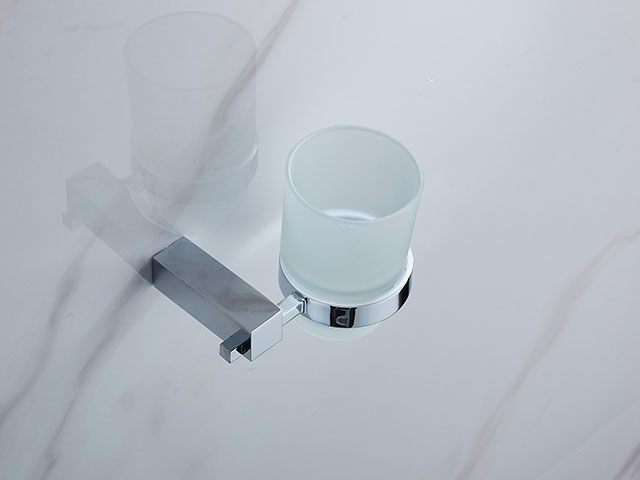 10658 cup holder