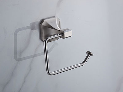 64050 toilet paper holder Zinc alloy