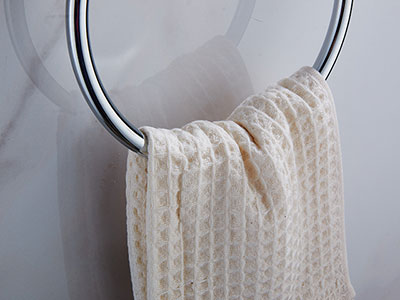20960 towel ring