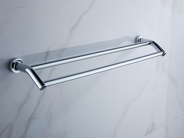 20948 double towel bar