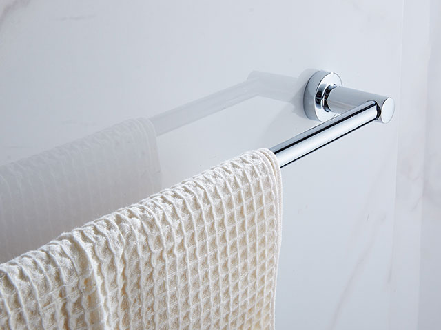 20924 single towel bar