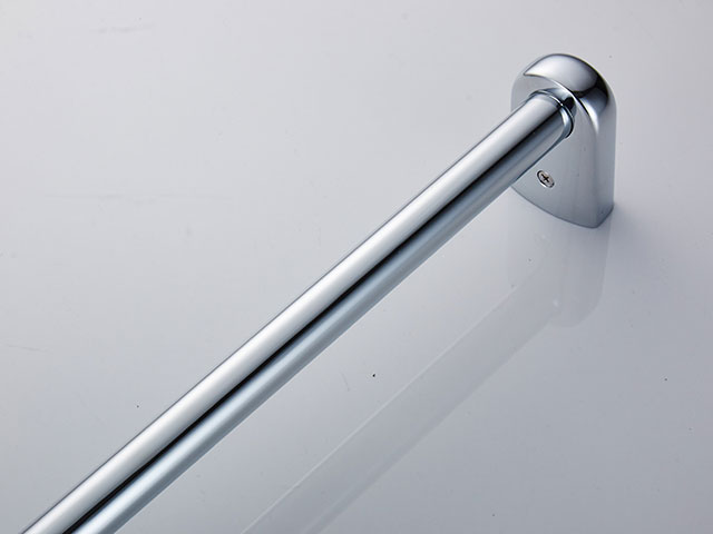 52924 single towel bar Zinc alloy