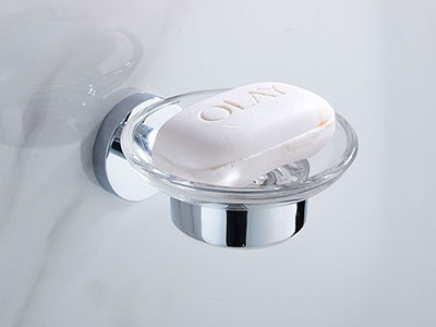 83159 soap dishes Zinc alloy