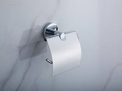 83151 toilet paper holder Zinc alloy